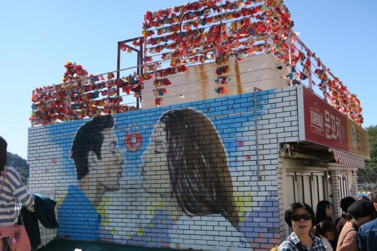 壁画 (2)