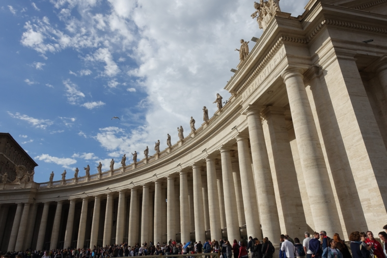 VaticanCity-2