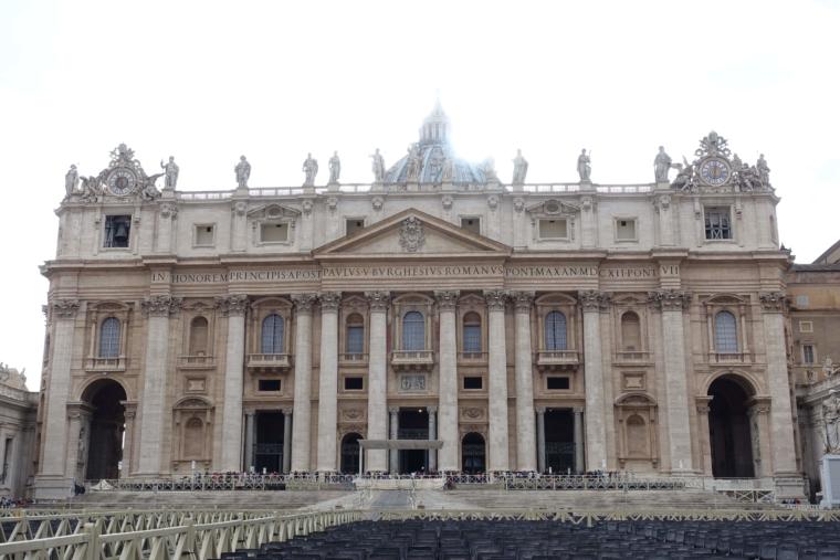 VaticanCity-3