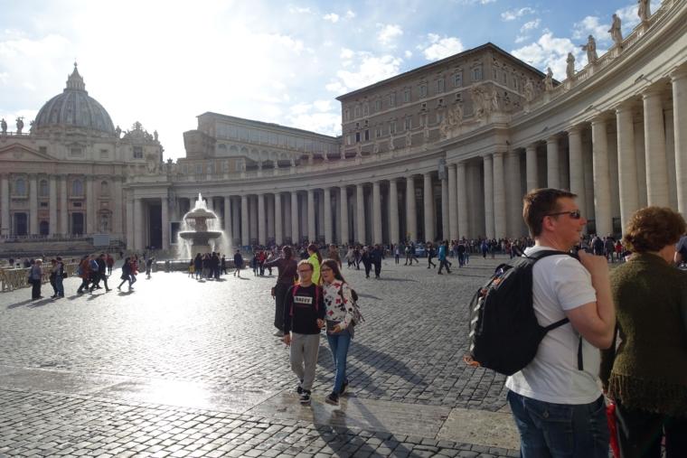 VaticanCity-4
