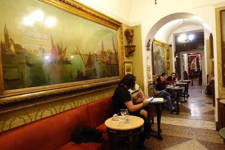 Antico-Caffè-Greco-4