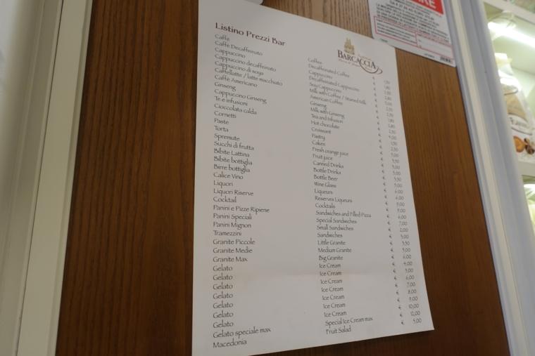 Cucina&Vista-menu