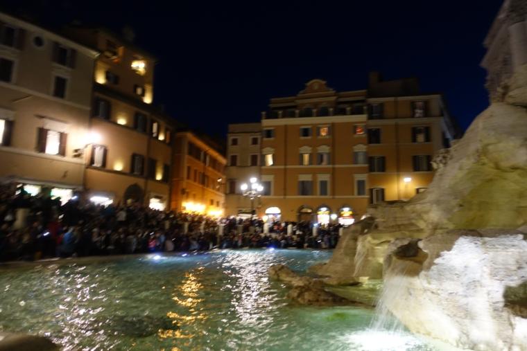 Fontana-di-Trev-2