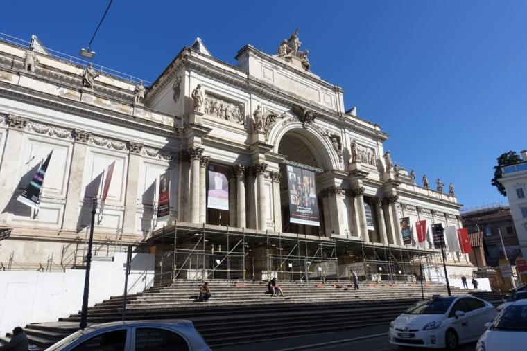 Palazzo-delle-Esposizioni