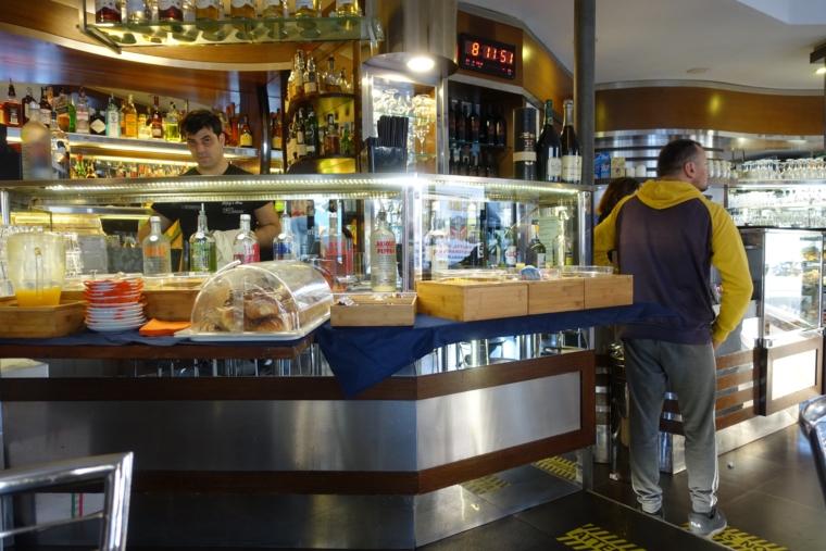 Pepy's-Bar-4