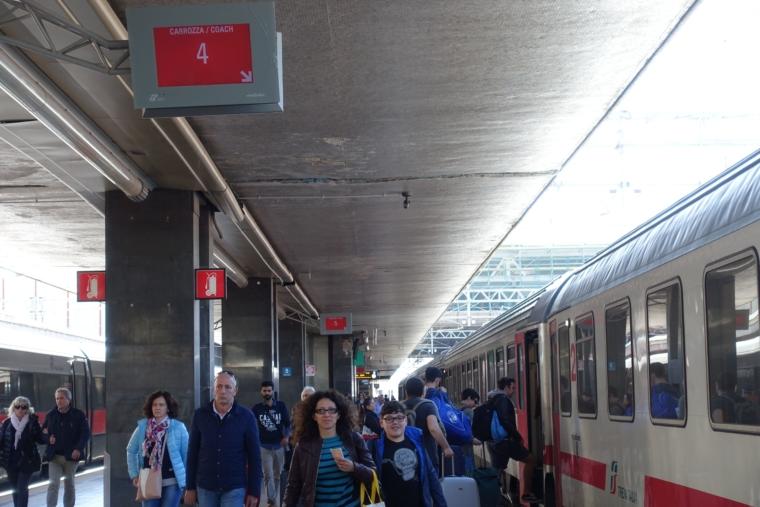 Trenitalia (2)