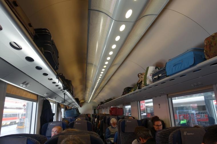 Trenitalia (3)