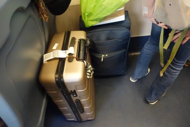 Trenitalia (4)