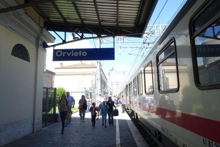 Trenitalia (5)