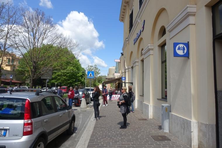 orvieto-station (3)