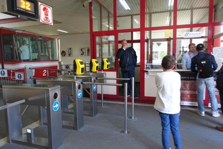 orvieto-station (5)