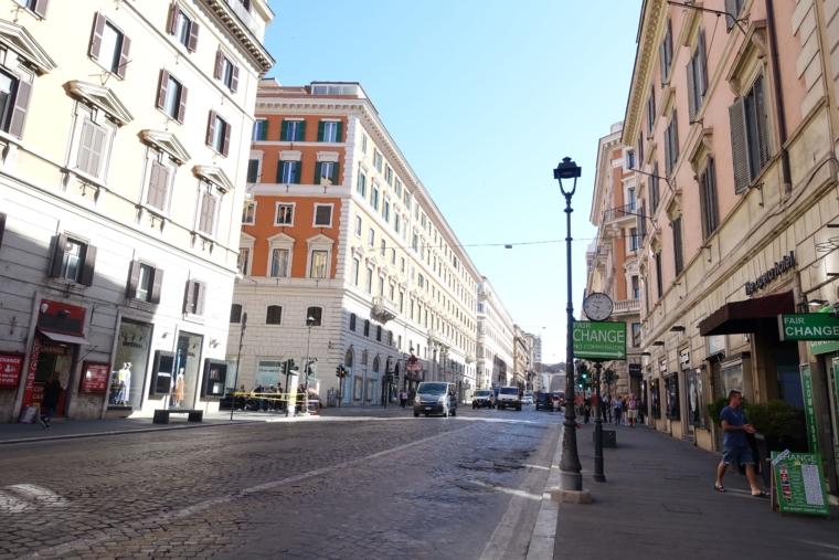 roma-city-6
