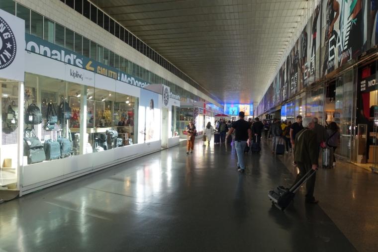 roma-station