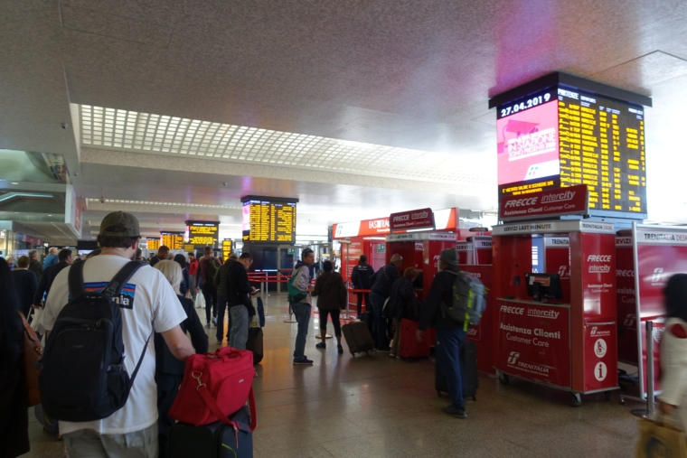roma-station (2)