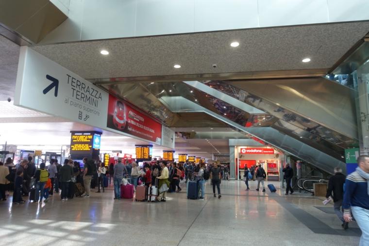 roma-station (3)