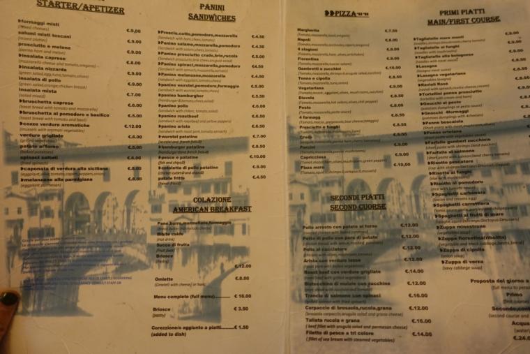 12-di-Foco-menu