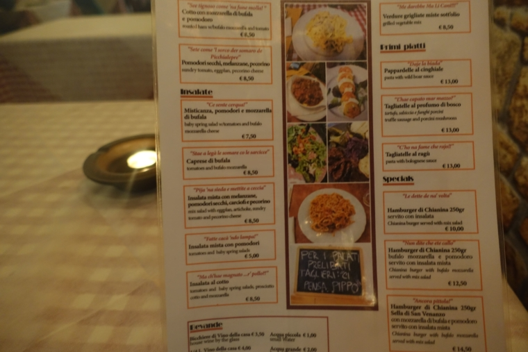 Antica-Bottega-al-Duomo-menu (2)