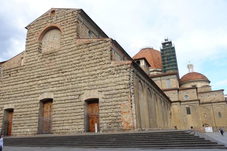 Basilica-di-San-Lorenzo