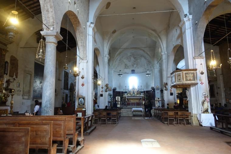 Chiesa-di-San-Donato (2)
