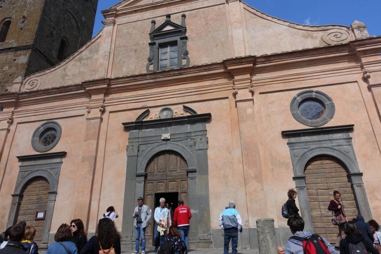 Chiesa-di-San-Donato