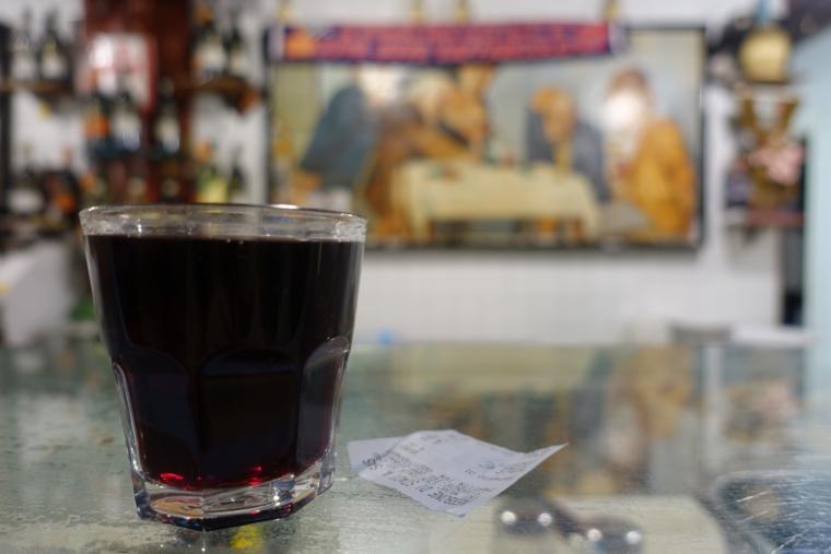 Da-Nerbone-wine