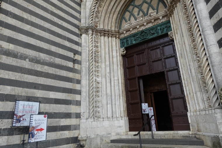 Duomo-di-Orvieto (3)
