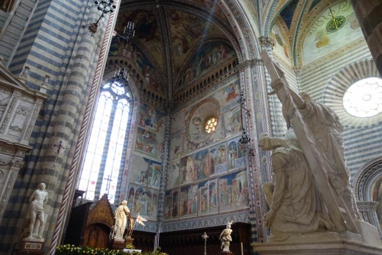 Duomo-di-Orvieto (5)