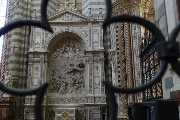 Duomo-di-Orvieto (9)