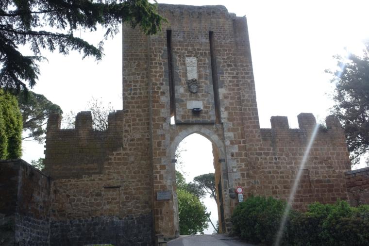 Giardini-Comunali-Di-Orvieto