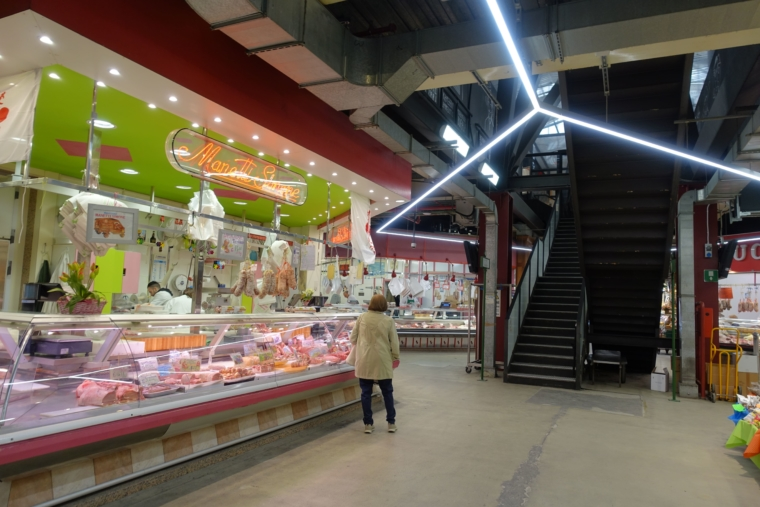 Mercato-Centrale-Firenze (4)