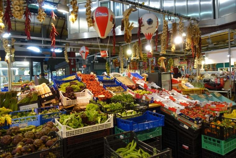 Mercato-Centrale-Firenze (3)