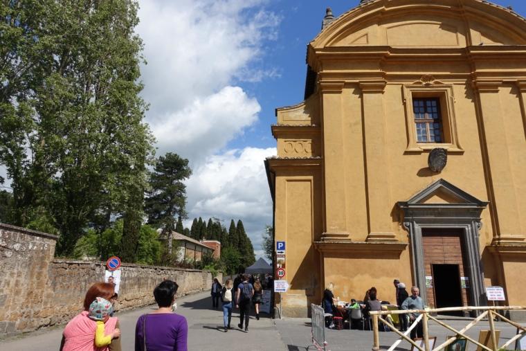 Museo-Geologico e-delle-Frane