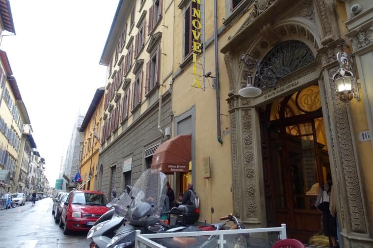 Officina-Profumo-Farmaceutica-di-Santa-Maria-Novella-Firenze