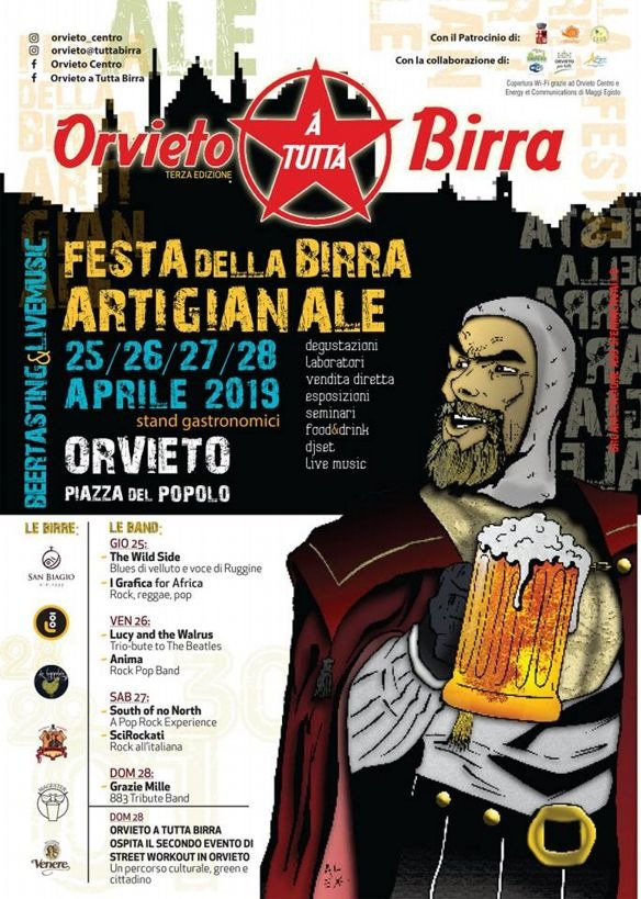 Orvieto-a-tutta-Birra-2019