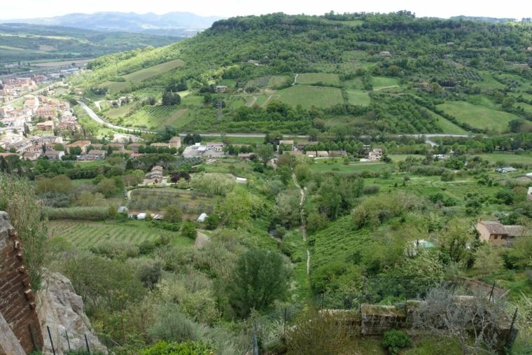 Rocca-Albornoziana