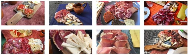 Trattoria-la-Palomba-ham&cheese