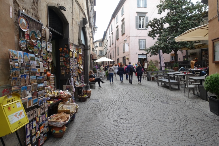 Via-del-Duomo