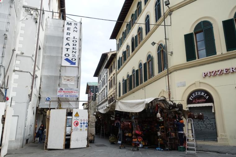 Via-dell'Ariento (7)