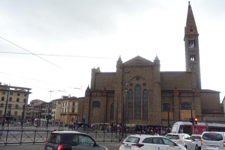 back-of-Basilica-di-Santa-Maria-Novella