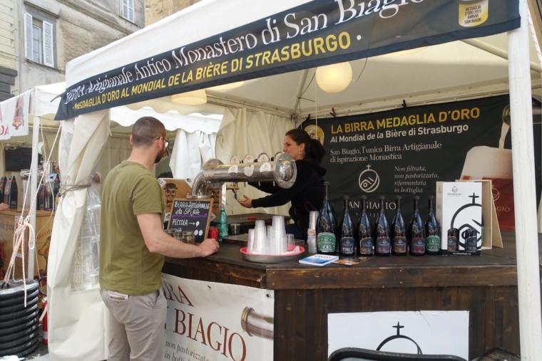 beer-festival