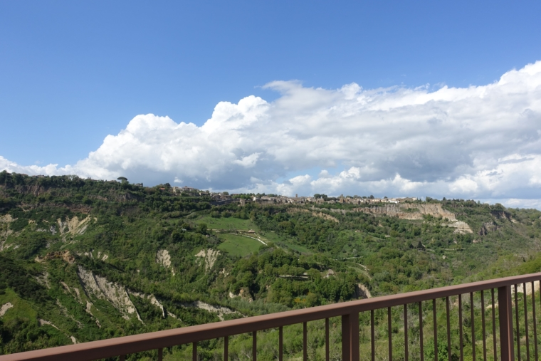 bridge-to-civita (2)