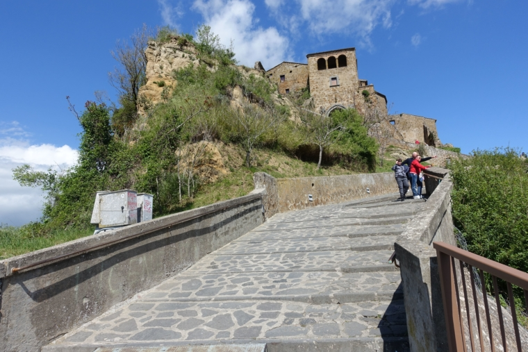 bridge-to-civita (6)