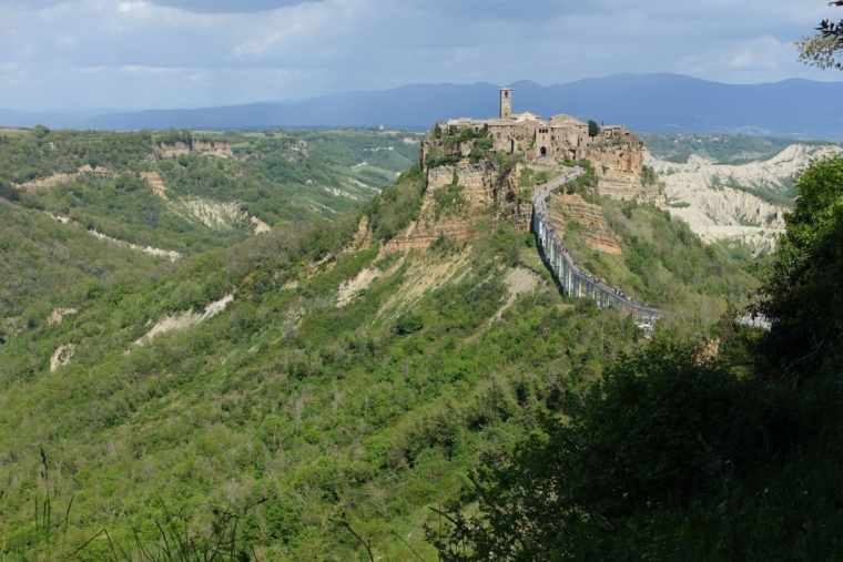 civita-in-the-sky (2)