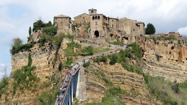 civita-in-the-sky-top