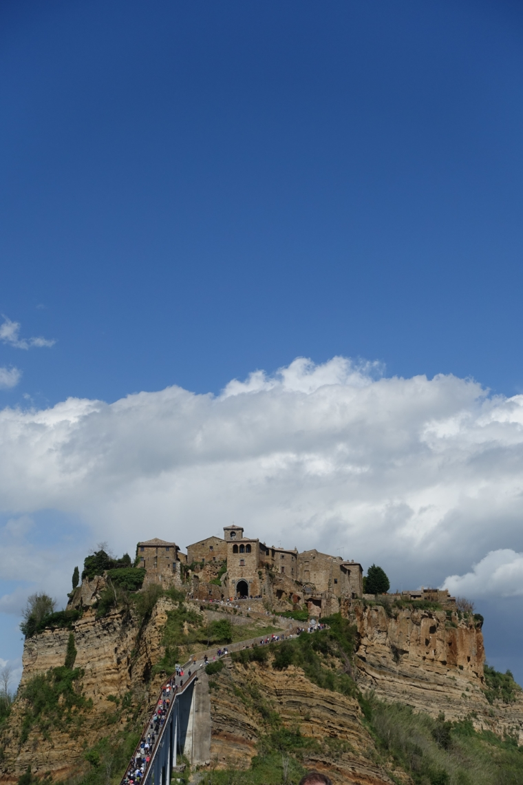 civita-in-the-sky
