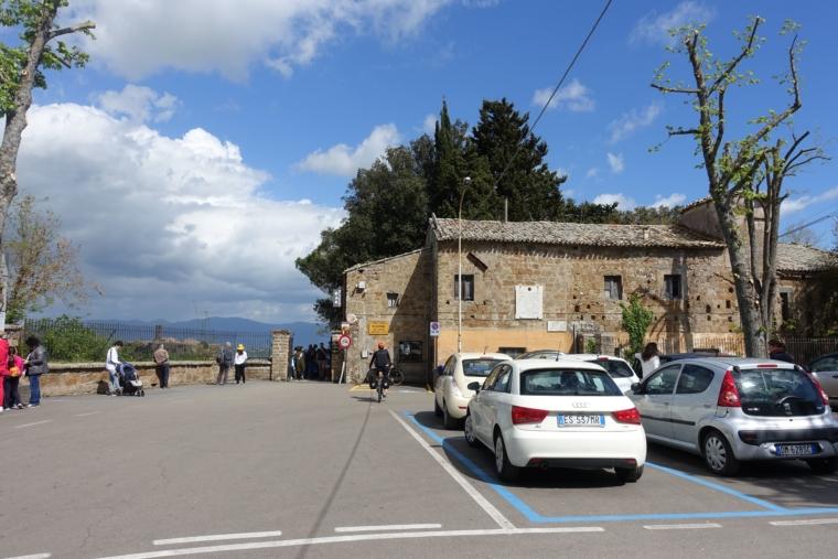 civita-park