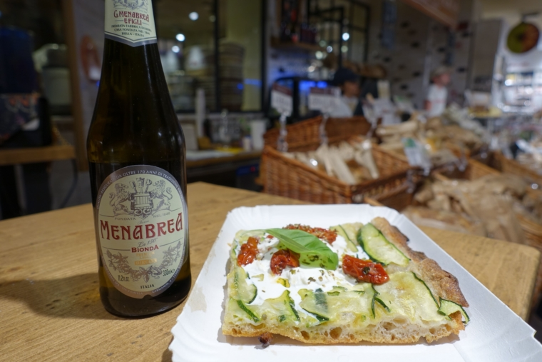 eataly-firenze-food