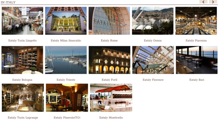 eataly-shop-in-italy