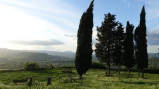 edge-of-orvieto (4)