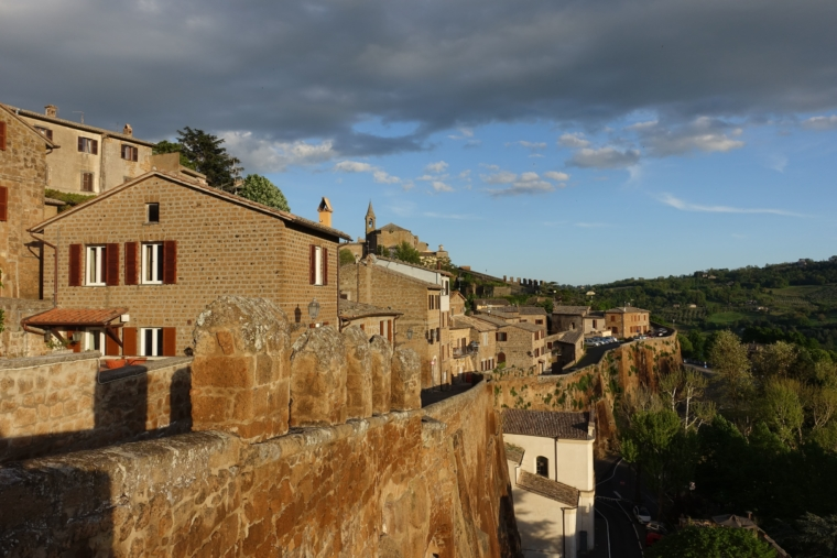 edge-of-orvieto (6)